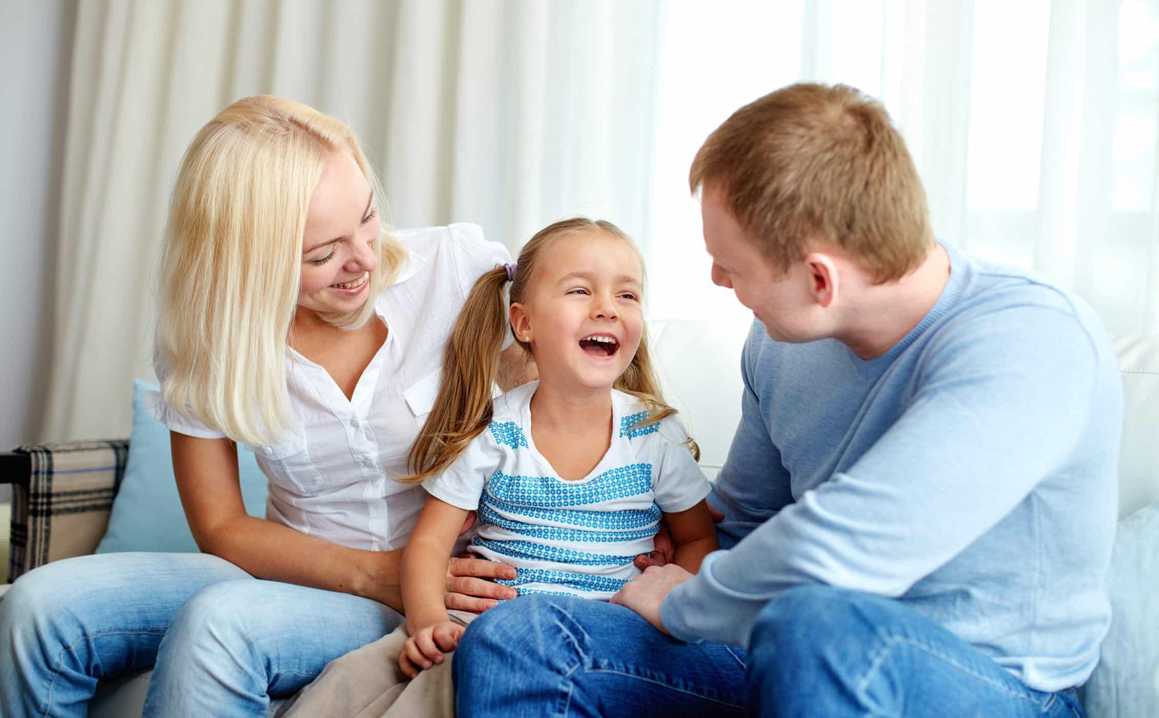 организациях детям нужна семья картинки можно упереть